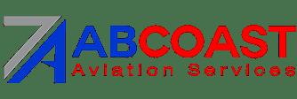 coast industrial partners abcoast aviation