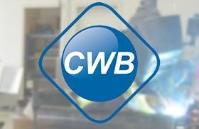 coast industrial canadian welding bureau